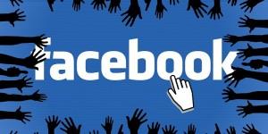 FB - picture