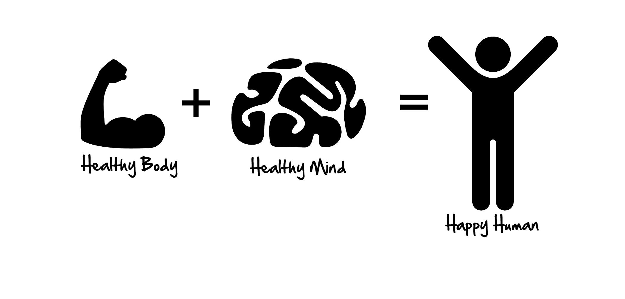 V zdravju je moč