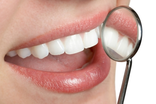 Pametna zobna ščetka za lepe in zdrave zobe