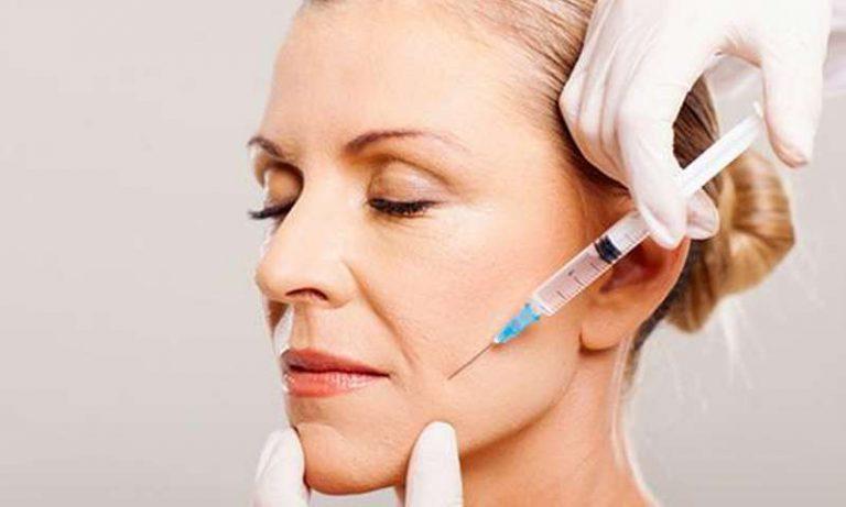 Kako do botoks učinka kar od doma?